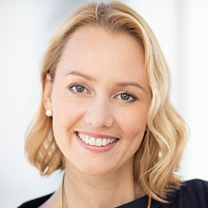 Alina Mikhaleva