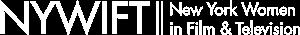 NYWIFT
