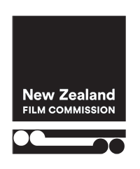 NZFC_web