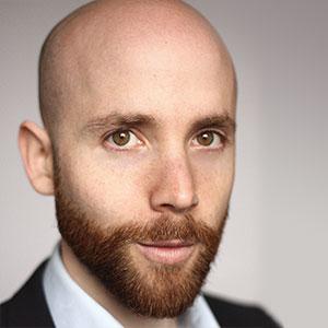 Simon Gillis