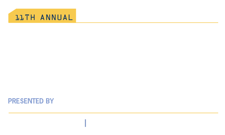 International Film Finance Forum 2020